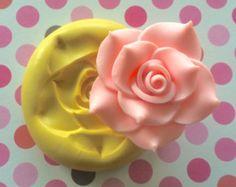 Moule silicone longue et mince délicate sugarcraft gâteau plume mini pop topper fimo