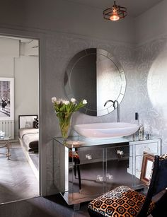 song of style bedroom - Google Search