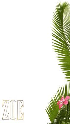 Bat Mitzvah Tropical theme Custom Snapchat Filter @mysnapfilter #batmitzvahideas #mitzvahpartyideas #mazeltov #mysnapfilter #batmitzvahthemes #batmitzvahinspo #tropicaltheme