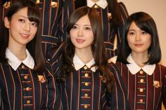 omiansary: Today's Nogi-chans part-1 | 日々是遊楽也