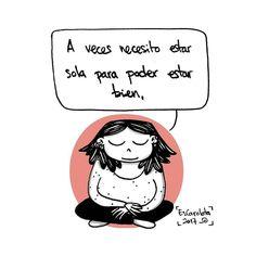 de  @escarolota  #pelaeldiente  #comics #caricaturas #viñetas #graphicdesign #funny #art #ilustración #dibujos #humor #artistas #creatividad #illustrator #painting #feliz #artwork #draw #diseño #doodle #cartoon #amor #sonrisa