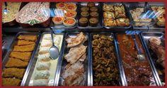 Boucherie du Faubourg - Plats Cuisinés - Toulouse