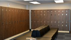 Office Lockers, Employee Lockers, School Lockers, Office Storage, Locker Storage, Dream School, Golfers, Storage Solutions, Golf Clubs