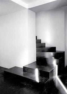 Joseph Dirand #staircase #design