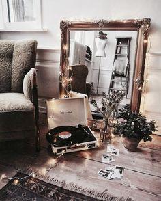 Imagen de decor, interior, and fashion