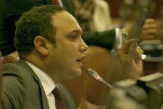 Gobernador de La Guajira se pronuncia sobre elección del nuevo Presidente de la Cámara de Representantes « Hoy es Noticia - Rosita Estéreo