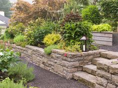 Maximize the impact of minimal yards with these small garden, small yard, and small backyard landscaping ideas. Small Garden Landscape, Small Yard Landscaping, Landscape Design, Garden Design, Landscaping Ideas, Landscaping Software, Landscaping Edging, Florida Landscaping, Hillside Landscaping