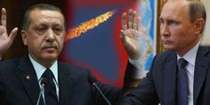 Σπάει η προσέγγιση Ρωσίας - Τουρκίας : Τώρα οι Τούρκοι ζητούν και τη Δαμασκό!