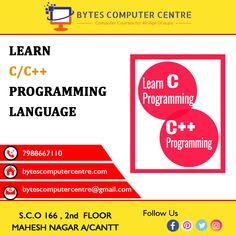 Bytes Computer Centre (bytescomputercentre) on Pinterest