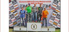 2. EM Lauf 2014: Rekord in Groß-Glienicke Mit mehr als 100 Piloten vermeldet das Endurance-Masters-Team Rekordbeteiligung beim 2. EM Lauf 2014, der am 26. April in Groß-Glienicke ausgetragen wurde http://www.atv-quad-magazin.com/aktuell/2-em-lauf-2014-rekord-in-gross-glienicke/