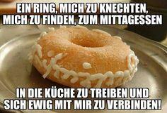 Herr der Ringe xD