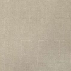 Warwick Fabrics : WILDE, Colour RAFFIA