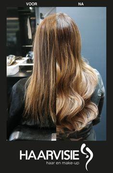 Extensions, Make Up, Long Hair Styles, Beauty, Long Hairstyle, Long Haircuts, Beauty Makeup, Hair Extensions, Long Hair Cuts