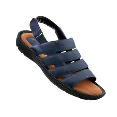 dd826f5e2 28 Awesome Vestire Men s Footwear India images