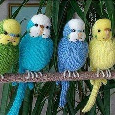 #elemeği #crochet #örgü #hobi #tasarım #tığişi #etamin #istanbul #elyapımı #kolye #nakış #kanaviçe #çarpıişi #instagood #dantel #aksesuar  #tarz #elisi #hobby #instalike #çeyiz #emek #takı #model #embroidery  #sanat #tasarım #pinterest #alıntı#papağan http://turkrazzi.com/ipost/1516197568386943717/?code=BUKnafBA8rl