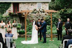 Nj Wedding Venues, Key Design, Event Design, Keys, Wedding Dresses, Lace, Floral, Green, Fashion