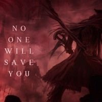 No One Will Save You Bloodborne Song Gothic Roc By Heedfulconch3 On Soundcloud Songs Save Yourself Bloodborne