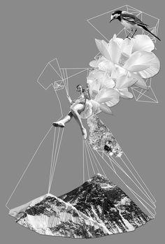 SLANTED MAGAZINE - Dreampaper