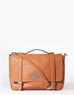 Bag stradivarius