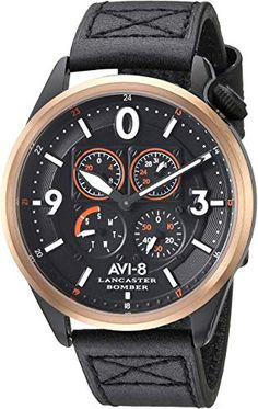 12 Best Watches images | Watches, Watches for men, Cool watches