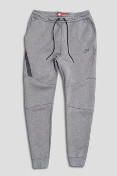 The Nike Sportswear Tech Fleece Men& Joggers give you all day comfort in a.The Nike Sportswear Tech Fleece Men's Joggers give you all day comfort in a… - Tap the link to shop on our official online store! You can also join our affiliate and/or rewa Joggers Outfit, Mens Joggers, Fleece Joggers, Nike Joggers, Nike Tracksuit, Sweatshirt Outfit, Jogger Pants, Nike Outfits, Sport Outfits