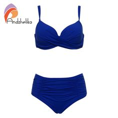 Online Buy Wholesale bathing suit women from China bathing suit women Wholesalers  Aliexpress.com -Page {3}