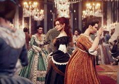 Elise | Assassin's Creed Unity