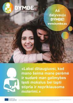 campagna lituania-01 Lithuania