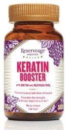 keratin booster for black women