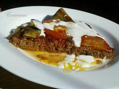 Tepsi kebab (fotorecept) - obrázok 5