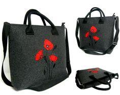 Kabelka Love Vlčie maky Gym Bag, Backpacks, Bags, Accessories, Vintage, Clothes, Shoes, Handbags, Outfits