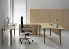 Syntesi | Executive Office Furniture | Bralco Executive Office Furniture, Conference Room, Table, Home Decor, Decoration Home, Room Decor, Tables, Home Interior Design, Desk