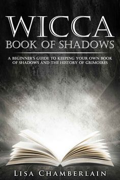 263 best free wiccan kindle books images on pinterest wicca free on the kindle today wicca book of shadows a beginners guide to keeping witchcraft fandeluxe Gallery
