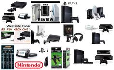 How to capture Gameplay from TV Games How to capture Gameplay from TV Games PS3 PS4 Xbox One Xbox 360 Wii Wii U and More How To Record or Stream its gameplay? If you want to record your gameplay from your console or do live game streaming through a service like Twitch you need several things. In short the list of what you need for game recording or game streaming are as follows: 1x Game Console such as PS3 PS4 Xbox One Xbox 360 Wii or Wii U 1x HDMI Splitter / HDCP Stripper 1x Game Capture…