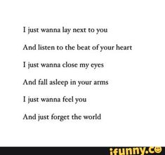 45 love relationship quotes sleep long distance relationship teen cuddle post love quotes relationship quotes teen post relationship goals hear your heartbeat Long Distance Relationship Quotes, Quotes About Love And Relationships, Relationship Goals, Quotes About Distance, Healthy Relationships, Quotes About Heartbreak, Quotes About Sadness, Perfect Relationship Quotes, Relationship Poetry
