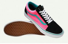 (バンズ) VANS OLD SKOOL オールド スクール sd160727 (23.5cm) [並行輸入品] ... https://www.amazon.co.jp/dp/B01J5UUIHU/ref=cm_sw_r_pi_dp_ZEDMxbJW69C9K