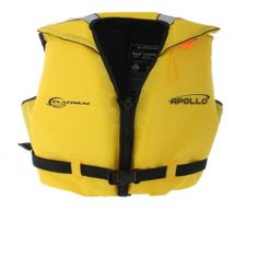 The Boat Centre Auckland is the leading seller of life jackets and water sports vests including Epirbs in New Zealand. FREE delivery for all online orders. Life Jackets, Sports Vest, Auckland, Water Sports, Apollo, Apollo Program