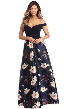 De 72 Belles Robe Images BardotDressDress Et Dresses Skirt rdshtQ