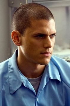 prison break | Tumblr
