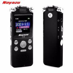 Jakcom R3 Smart Ring R3 Neue Produkt Der Digital Voice Recorder Als Digital Voice Recorder Usb Mini Digital Voice Recorder De Voz Tragbares Audio & Video
