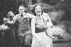 natural wedding photography durban south africa