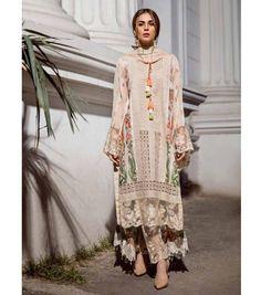 Pakistani Dresses Casual, Pakistani Dress Design, Casual Dresses, Fashion Dresses, Stylish Dresses, Dress Indian Style, Indian Dresses, Indian Outfits, Only Clothing