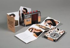 brochure_088
