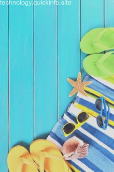 Soaking up the sun - Everything About Technology 2019 Black Phone Wallpaper, Summer Wallpaper, Wood Wallpaper, Pastel Wallpaper, Summer Backgrounds, Phone Backgrounds, Wallpaper Backgrounds, Happy Summer, Summer Fun
