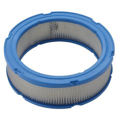 Briggs and Stratton Genuine 394018S Air Filter Cartridge *** undefined