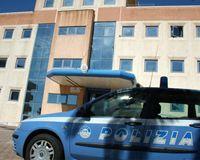 Spaccio di droga, quattro arresti a Lamezia. Tra i clienti imprenditori facoltosi