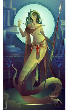 goddesses greek mythology \ goddesses greek & goddesses greek mythology & goddesses greek drawing & goddesses greek art & goddesses greek aphrodite & goddesses greek mythology tattoo & goddesses greek costume & greek gods and goddesses Medusa Greek Mythology, Greek Goddess Art, Greek Gods And Goddesses, Greek And Roman Mythology, Sirens Greek Mythology, Greek Art, Medusa Kunst, Medusa Art, Medusa Gorgon