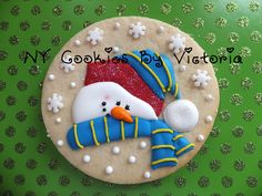 http://nycookiesbyvictoria.blogspot.com/