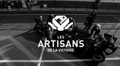 Les artisans de la victoire par Renault Sport