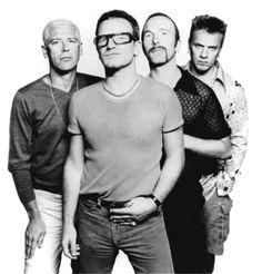 U2, Pop Era